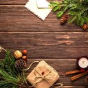 Pecans For The Holidays