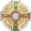 30th Anniversary - Novena of Holy Hours
