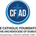CFAD RECEIVES AN UPDATED LOOK, CHOOSES PATRON SAINT