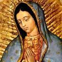 Feast of Our Lady of Guadalupe
