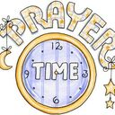 Prayer Assembly @ 8