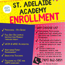 Open Enrollment for the 2021-2022 School Year