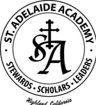 St. Adelaide Academy