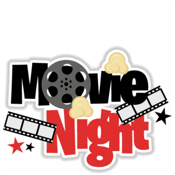 7th and 8th Grade Movie Night