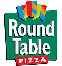 Round Table Fundraiser