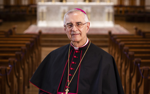 Downloadable Image 1 of the Bishop