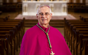 Downloadable Image 2 of the Bishop