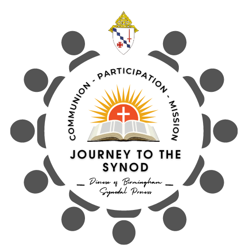 Journey to the Synod
