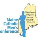 2018 Maine Men's Conference