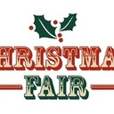 GOOD SHEPHERD CHRISTMAS FAIR 2019