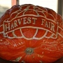 St. Philip Church of Good Shepherd Parish Harvest Fair <span><br /></span>