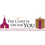 LIGHT IS ON FOR YOU-ADVENT