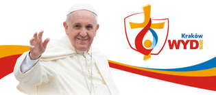 World Youth Day-Krakow 2016