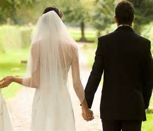 Marriage Preparation-BELOVED