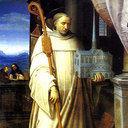You're Invited - Feast of St. Bernard of Clairvaux