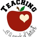 Teaching Vacancy