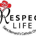 Respect Life Committee - Mission Statement