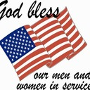 Offices closed for Veteran's Day - Mass Intentions for all Military