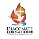 Deacon Formation Inquiry - July 26th & 27th