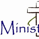 Ministry Leader Meeting 8/18/17