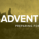 Advent Reflections: Preparing for the Birth of Our Savior