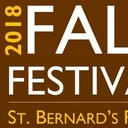 27th Annual FALL Festival: Sept. 14-16, 2018