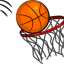CYO Boys Basketball Registration Open Now Thru Oct. 5th