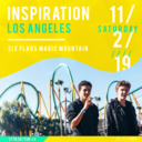 LA Inspiration: A day of fun for our high school teens