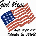 Parish Offices Closed on Veteran's Day & No Confessions