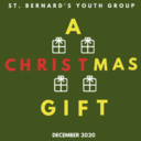 Christmas Video - A Gift From our Youth