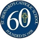St. Bernard's Catholic School is currently accepting applications