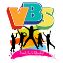Vacation Bible School - Virtual Program