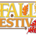 Fall Festival Update for 2020 - ORDER TAKE OUT MEALS HERE