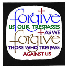 Penance Service - Tuesday, 12/20