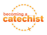 Catechists Needed - Are you willing to help?