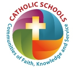 Join Us for Catholic Schools Week!