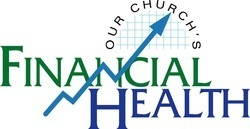 Parish Financial Report