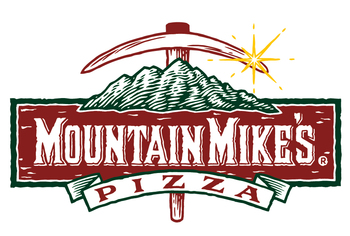 Mountain Mikes Pizza Fundraiser - December 8th