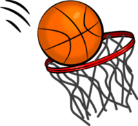 CYO Boys Basketball Registration - October 6, 2016