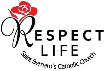 Respect Life Committee Welcomes You!