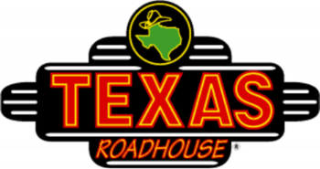 Texas Roadhouse is doing the cooking!