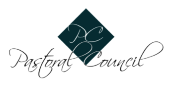 Pastoral Council Elections - May 20th