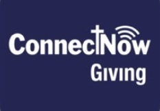 Download the new ConnectNow Giving App for Mobile Device