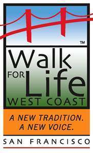 Walk for Life - Saturday, January 27, 2018