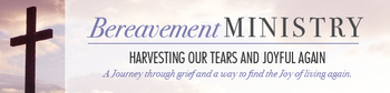 Bereavement Ministry Meeting