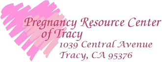 Pregnancy Resource Center Open House on 11/5
