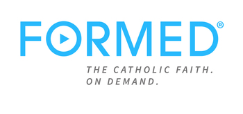 We've Purchased a Gift for You! Get FORMED.org