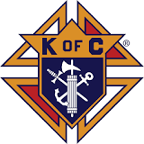 Knights of Columbus & YMI Christmas Take-out Dinner