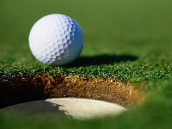 St. Bernard's 29th Annual Golf Fundraiser
