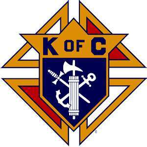 Knights of Columbus February Pancake Breakfast